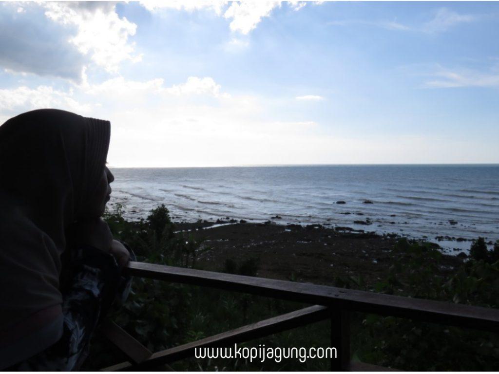 Wisata Alam Madura